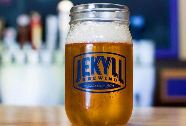 Jekyll-Brewing1.jpg
