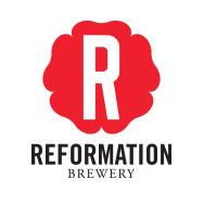 reformation-brewery.jpg