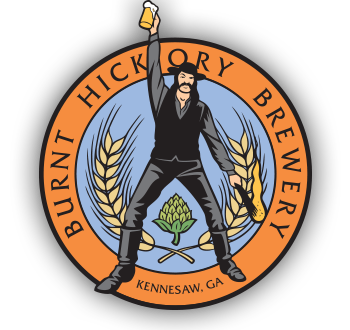 burnt-hickory-brewery-logo-large.png