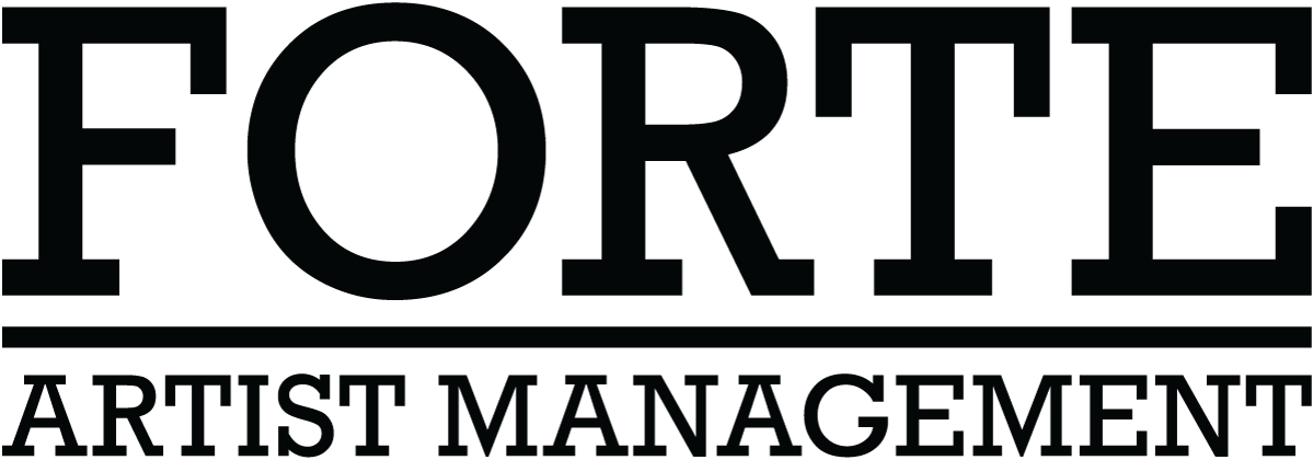 Forte Logo.png