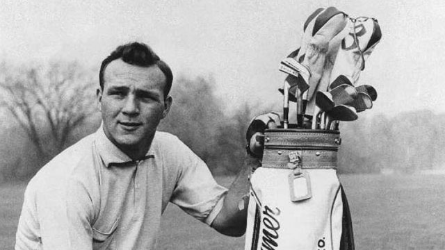 Arnold-Palmer-640.jpg