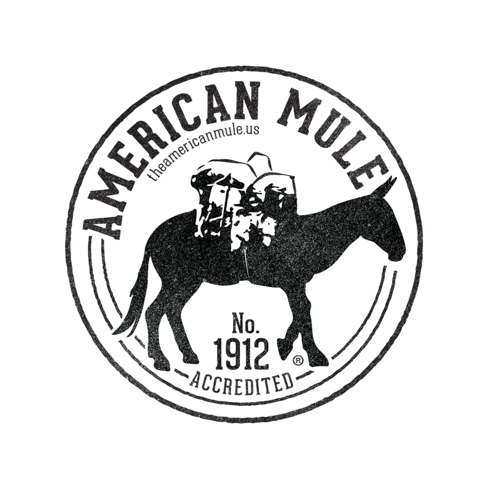 AmericanMuleAccreditation.png