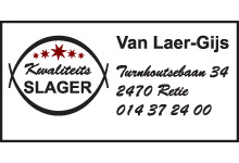 Slager-Van-Laer-Gijs.jpg