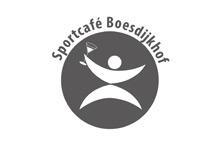 Sportcafe-Boesdijkhof.jpg