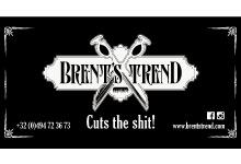 Brent's-Trend.jpg