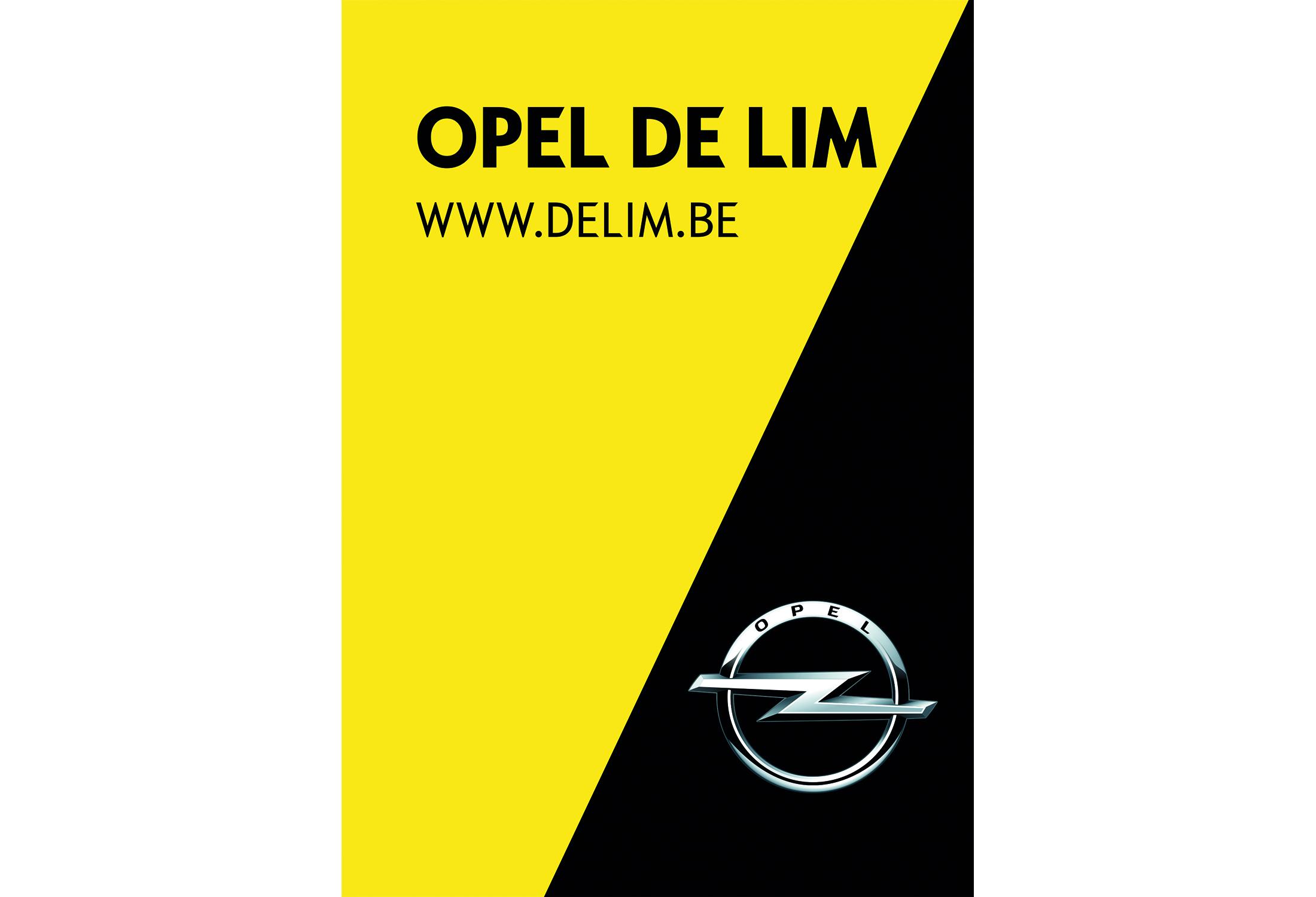 Opel De Lim.jpg
