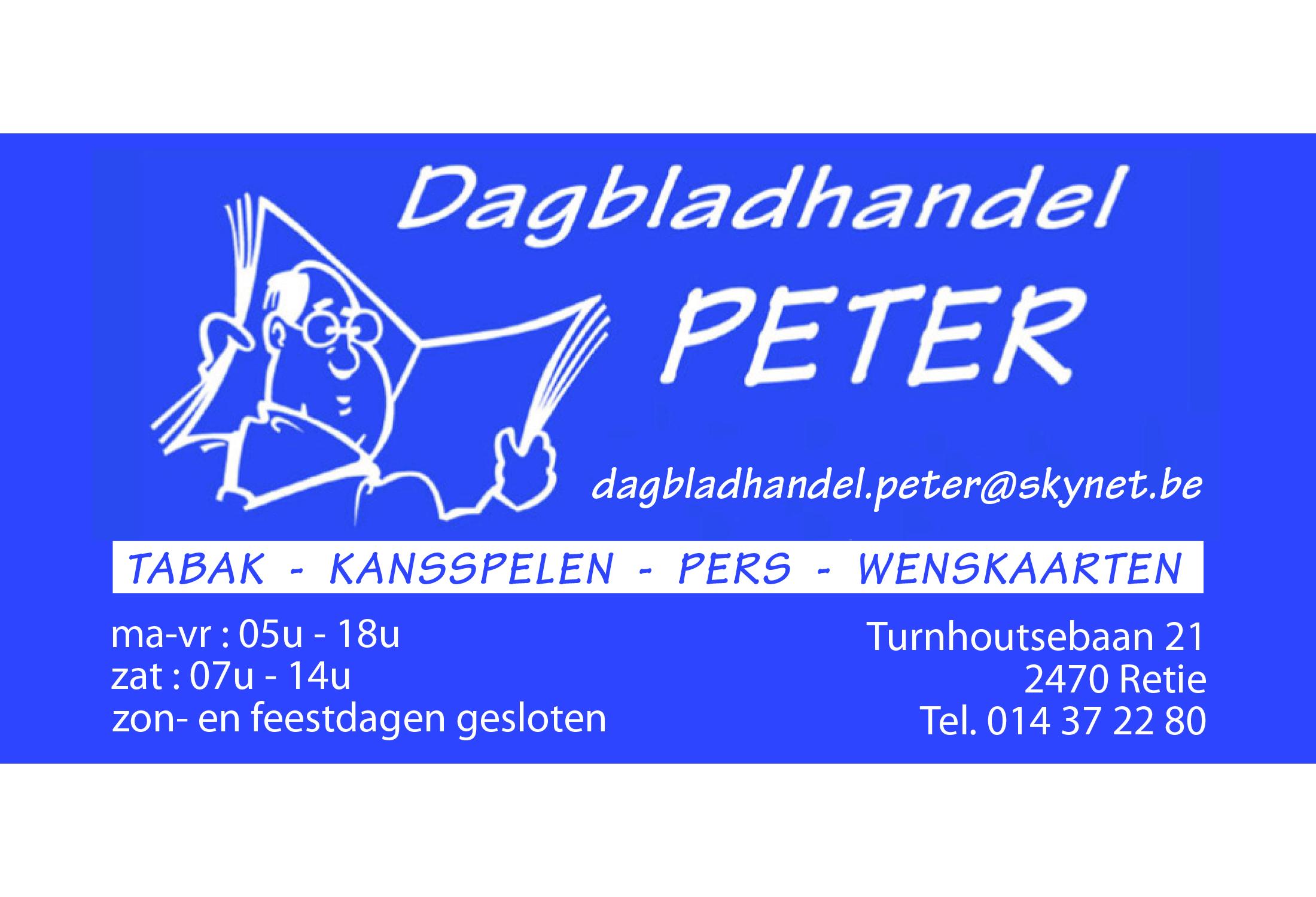 Dagbladhandel Peter.jpg