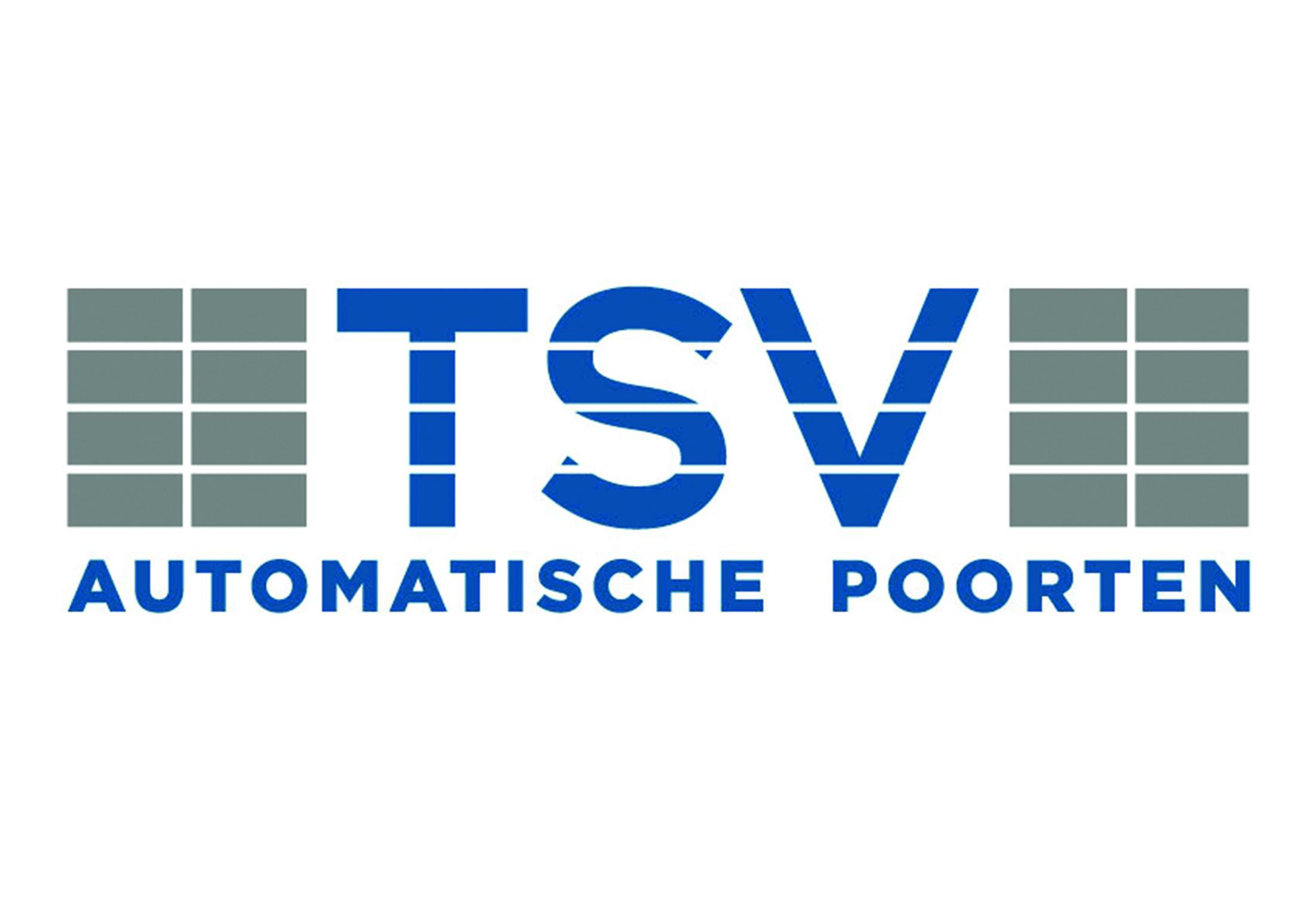 TSV.jpg
