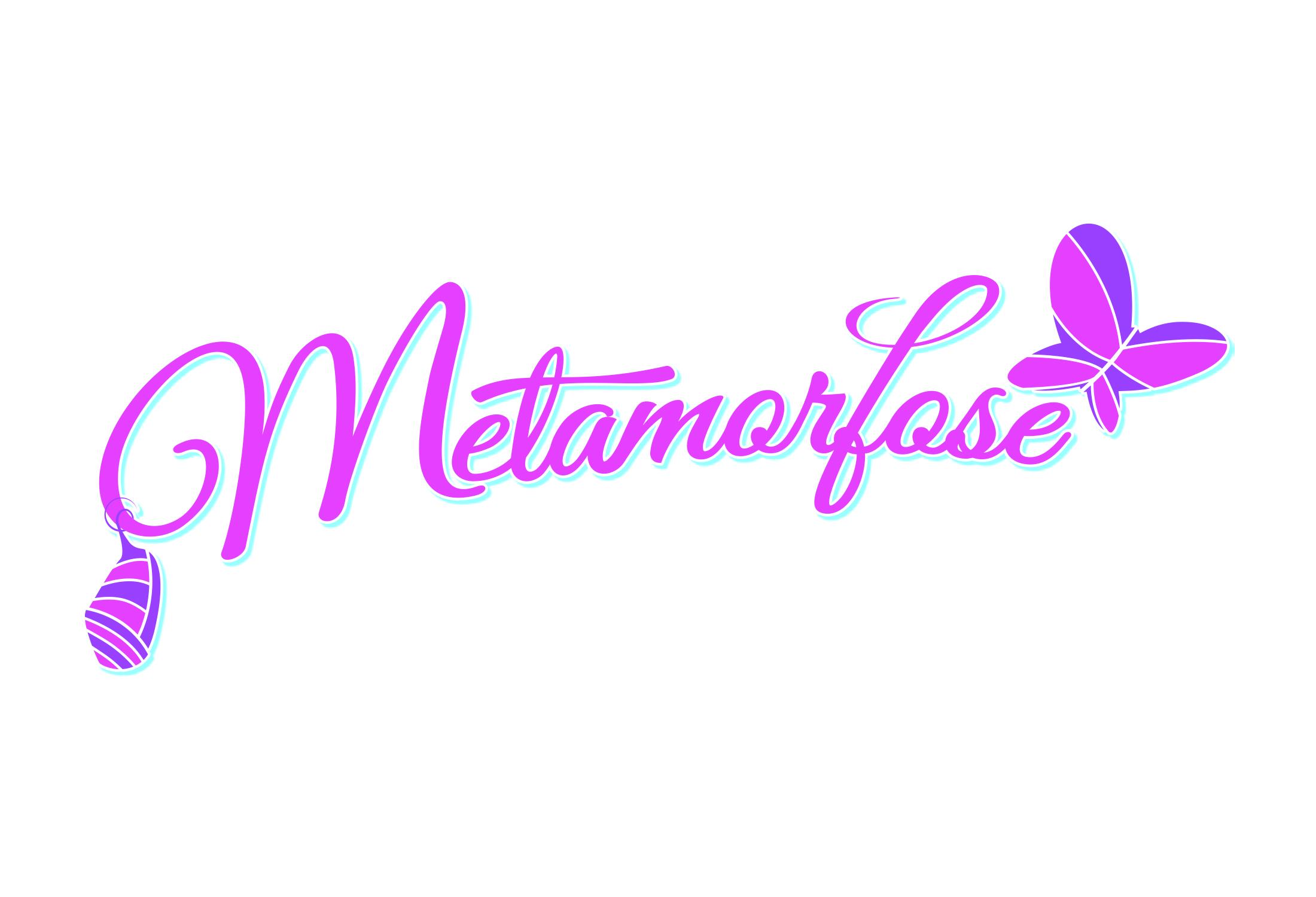 Metamorfose.jpg
