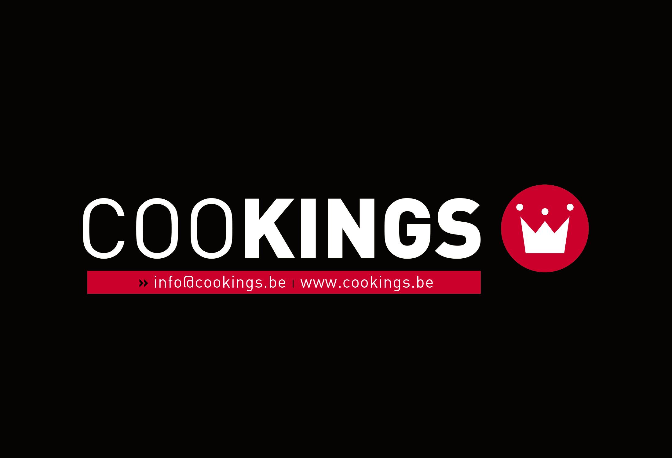 Cookings.jpg