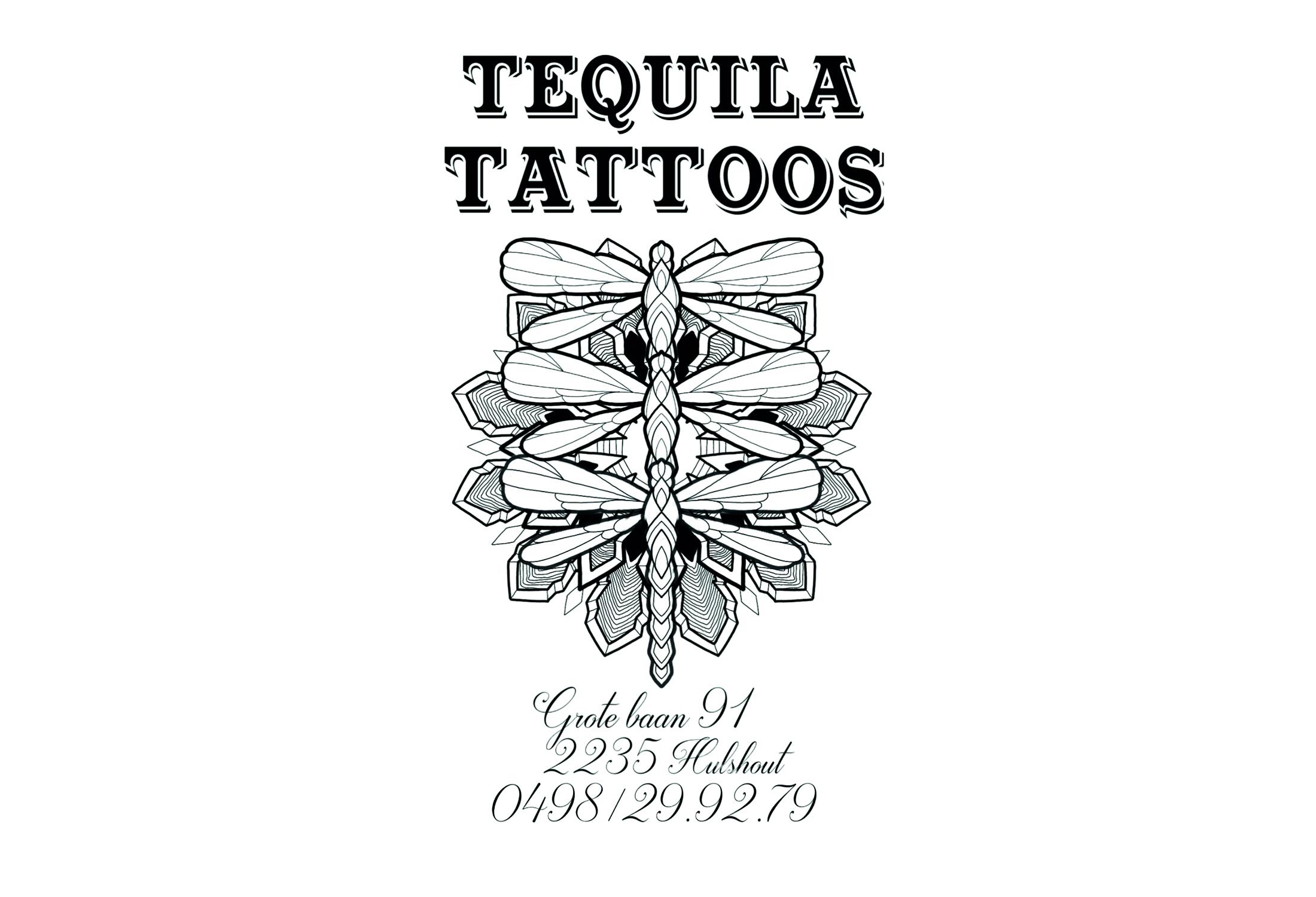 Tequila Tattoos.jpg