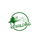rewilding2.jpg