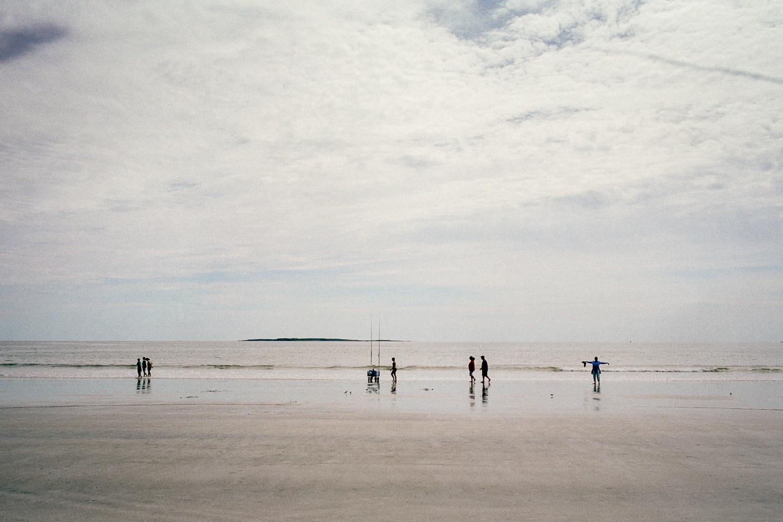 At Water-4.jpg