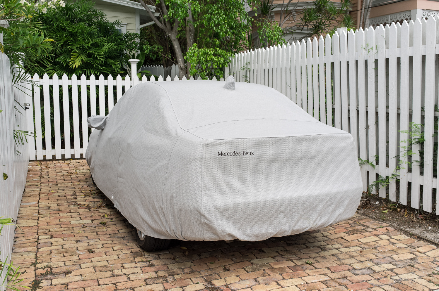 Covered Cars-11.jpg