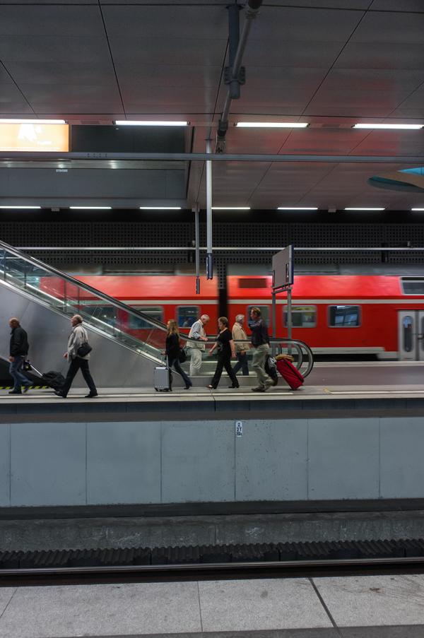 Berlin-5.jpg