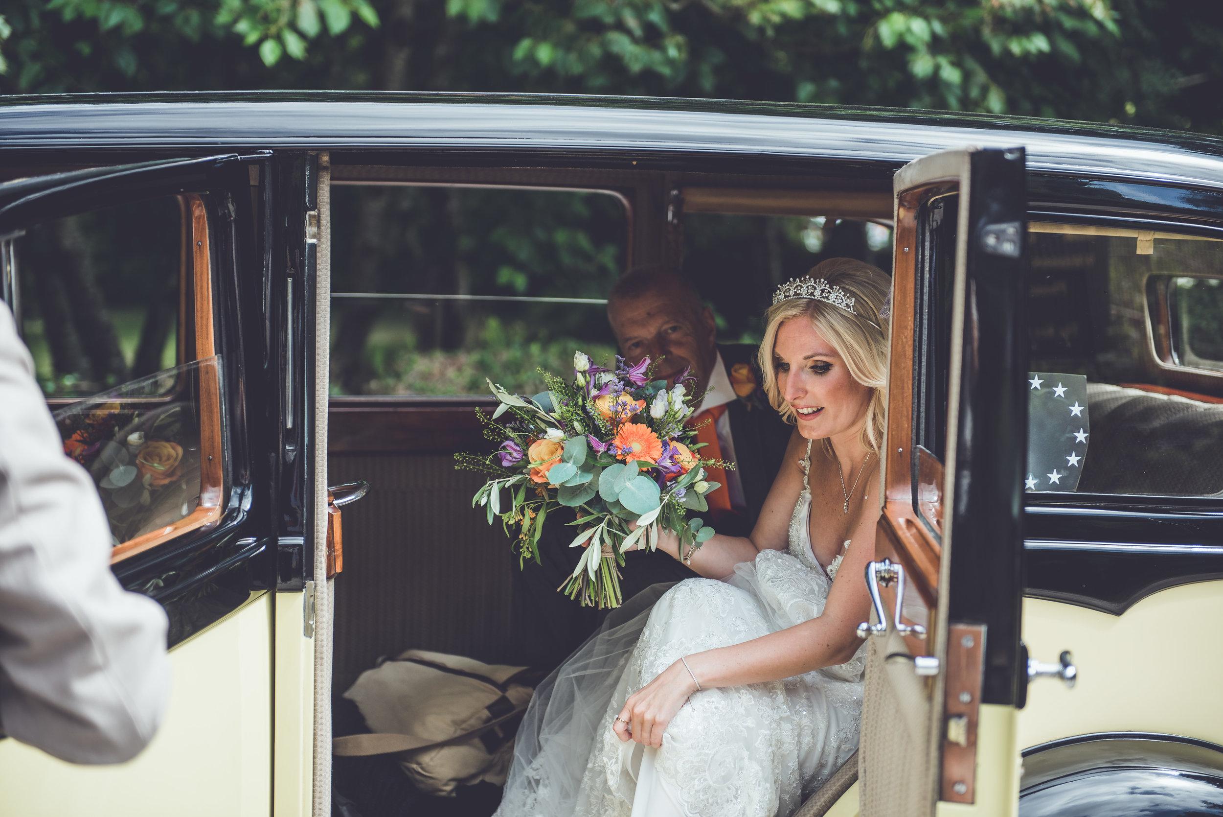 Olivia_and_Phillip-122.jpg