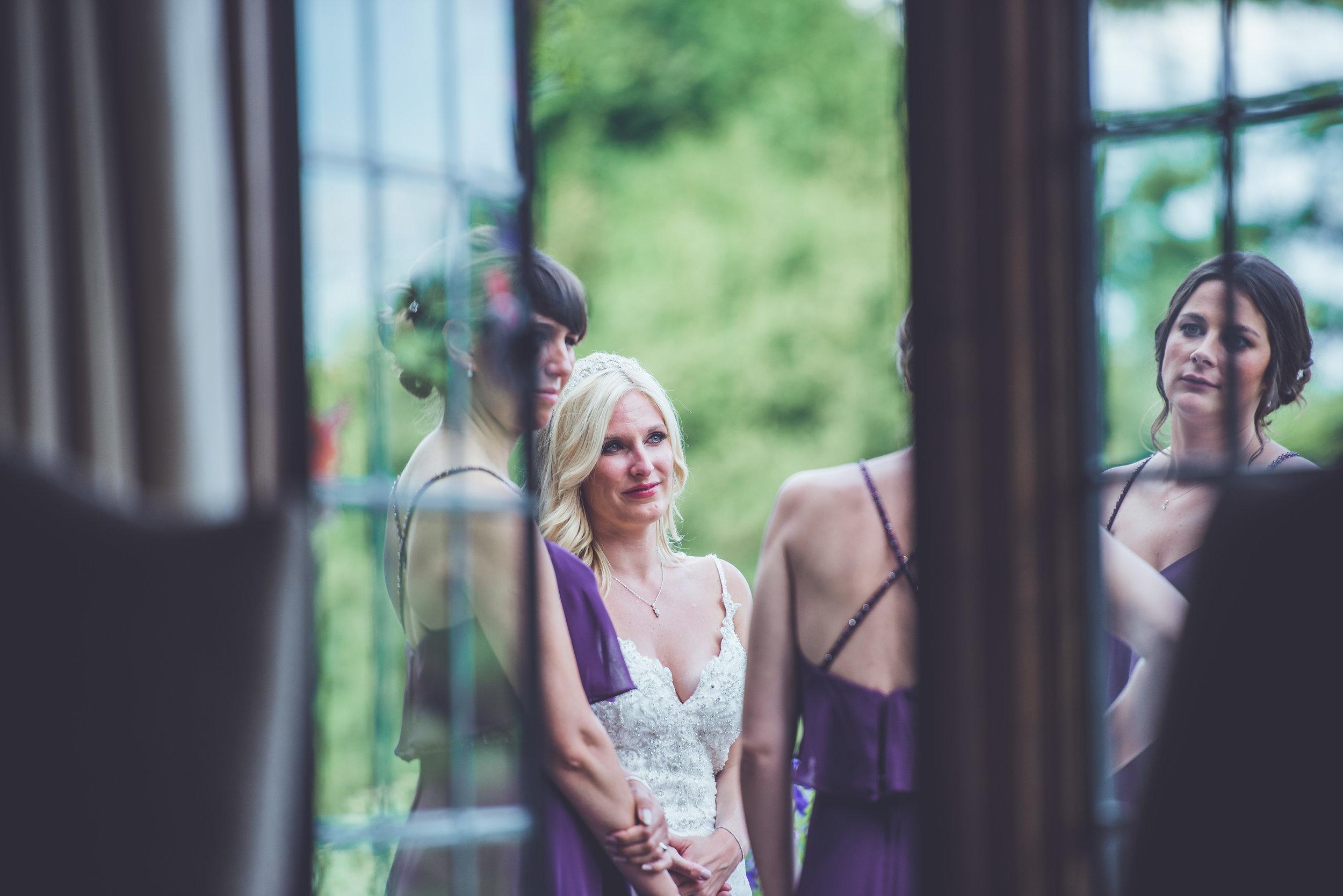 Olivia_and_Phillip-327.jpg