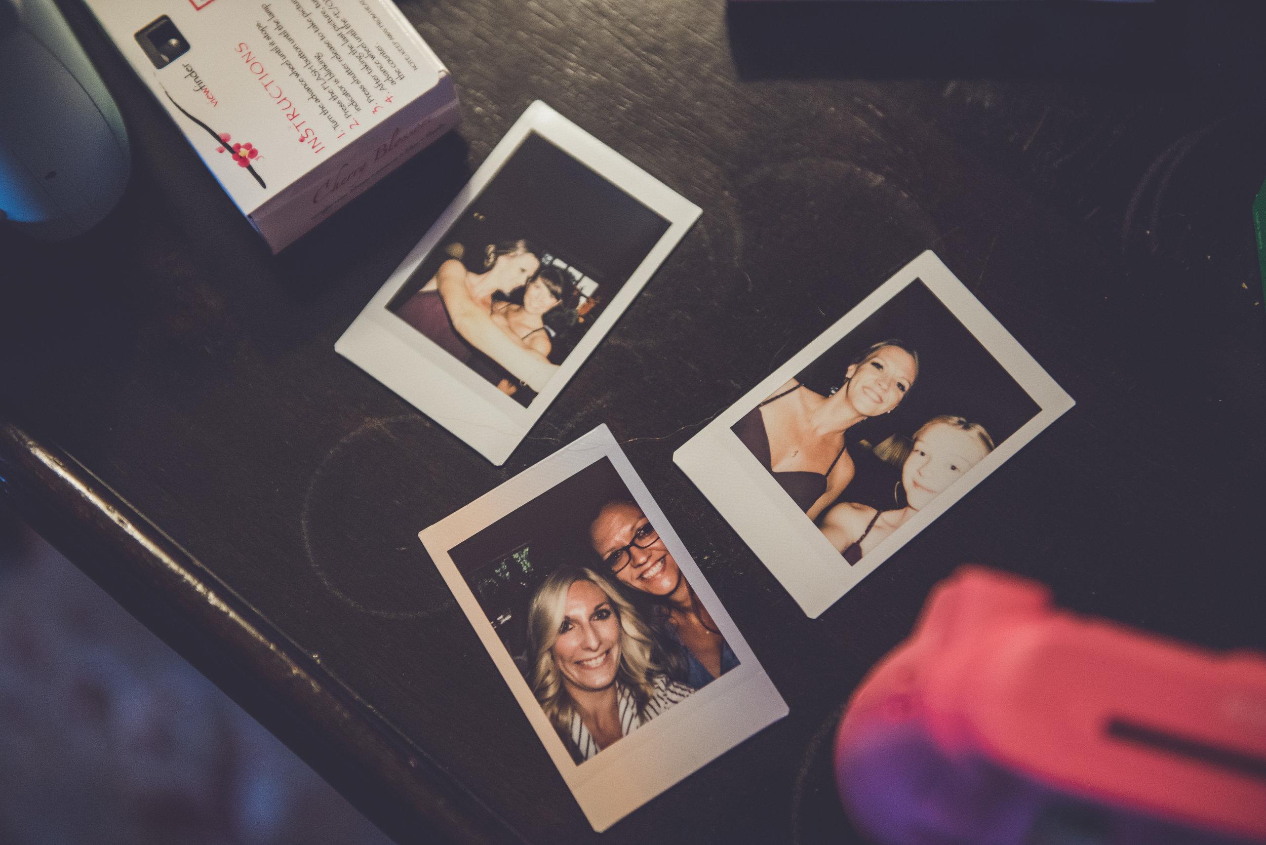 Olivia_and_Phillip-484.jpg