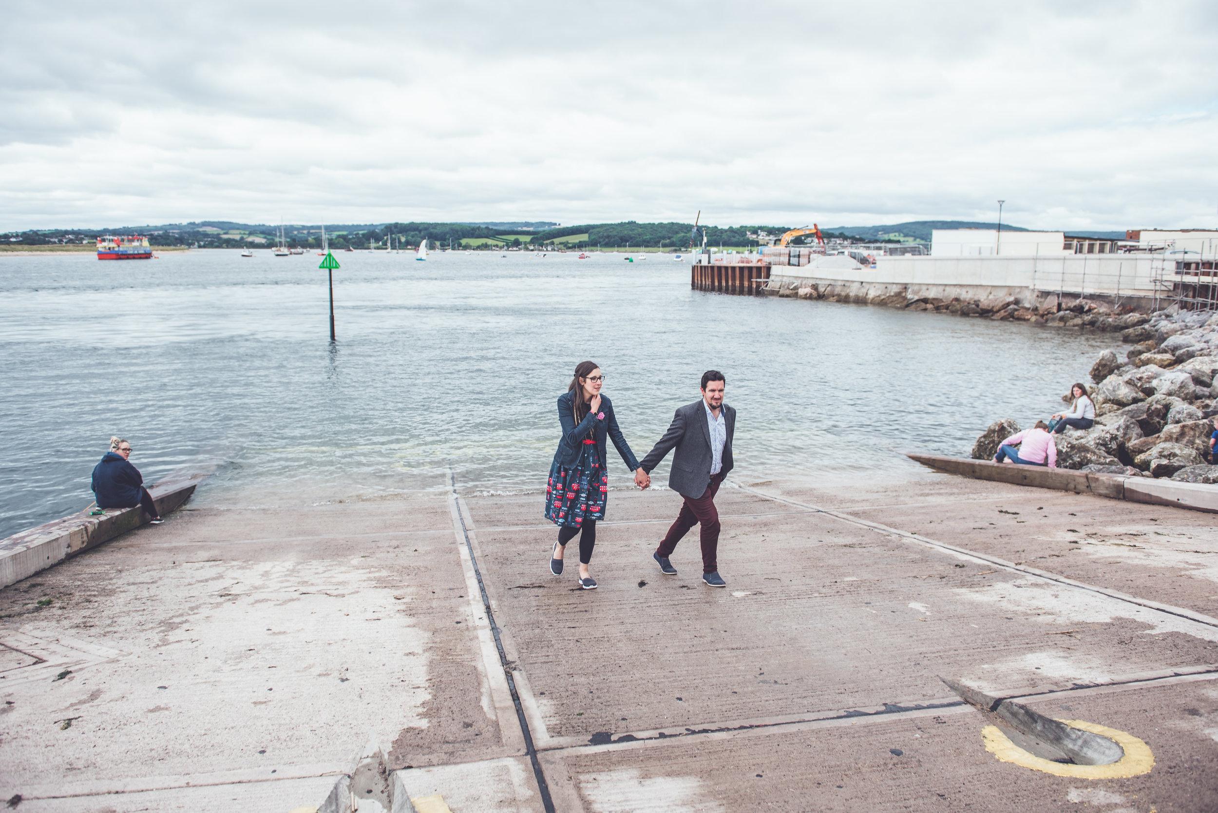 Amanda and James-60.jpg
