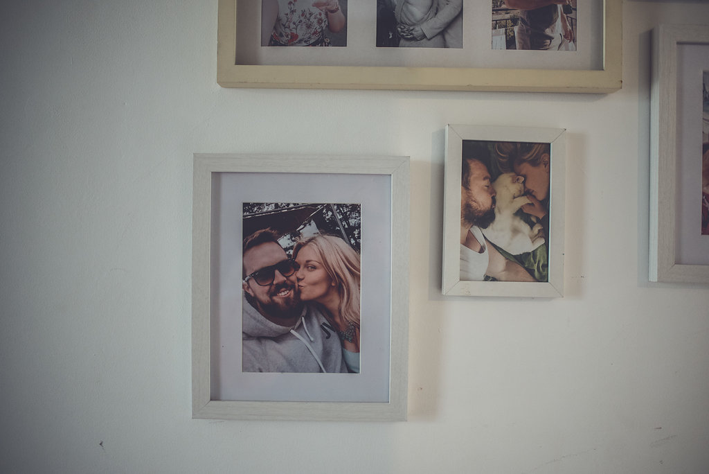 Zara_and_Oliver-6.jpg