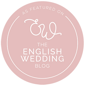 The-English-Wedding-Blog_Featured_Pink-300px.jpg