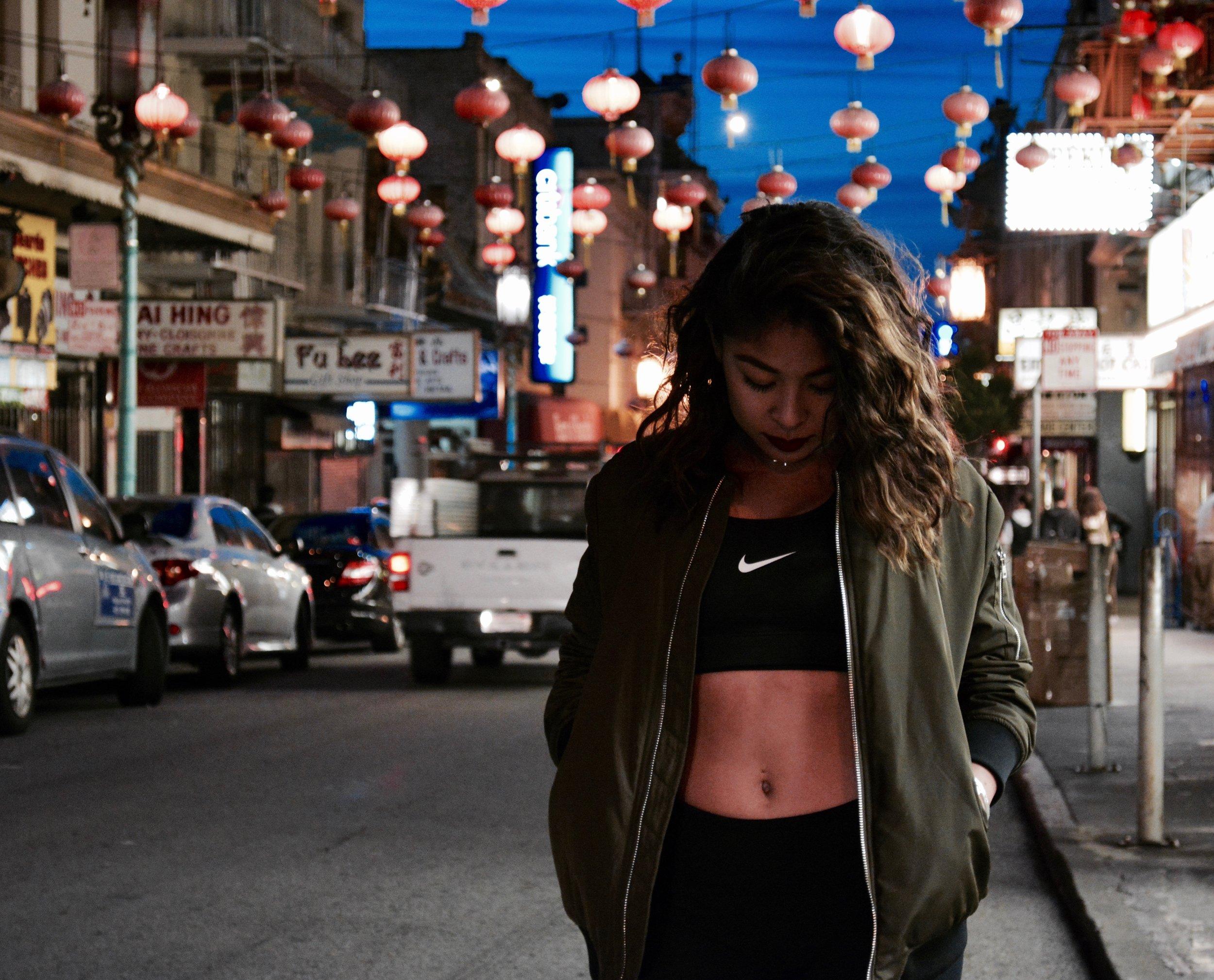 China Down Nike.JPG