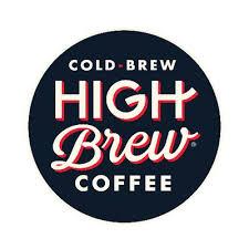 highbrewcoffee.jpeg