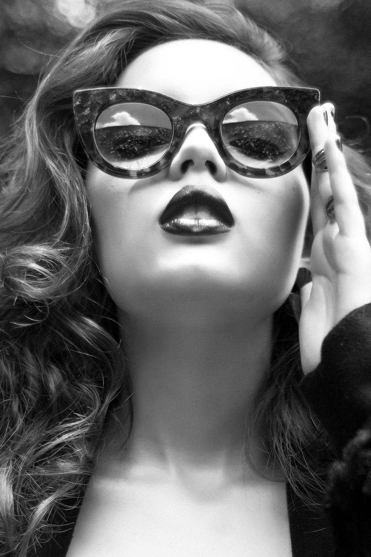 BeautyFashion-EstebanCalderon-3.jpg