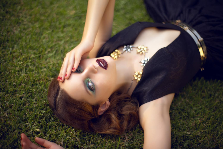 BeautyFashion-EstebanCalderon-4.jpg