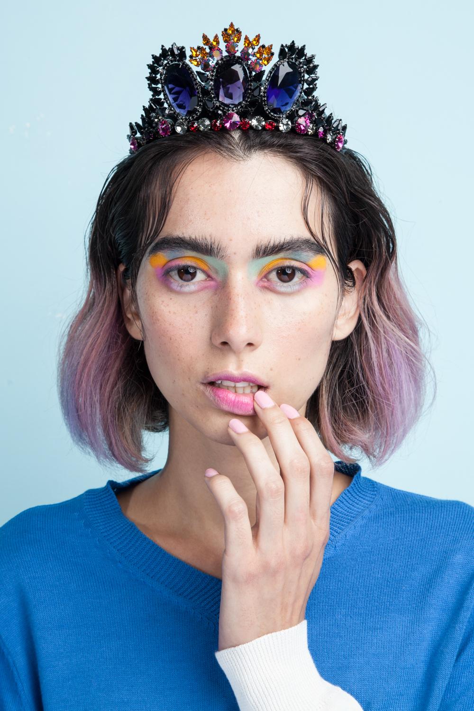 BeautyFashion-EstebanCalderon-12.jpg