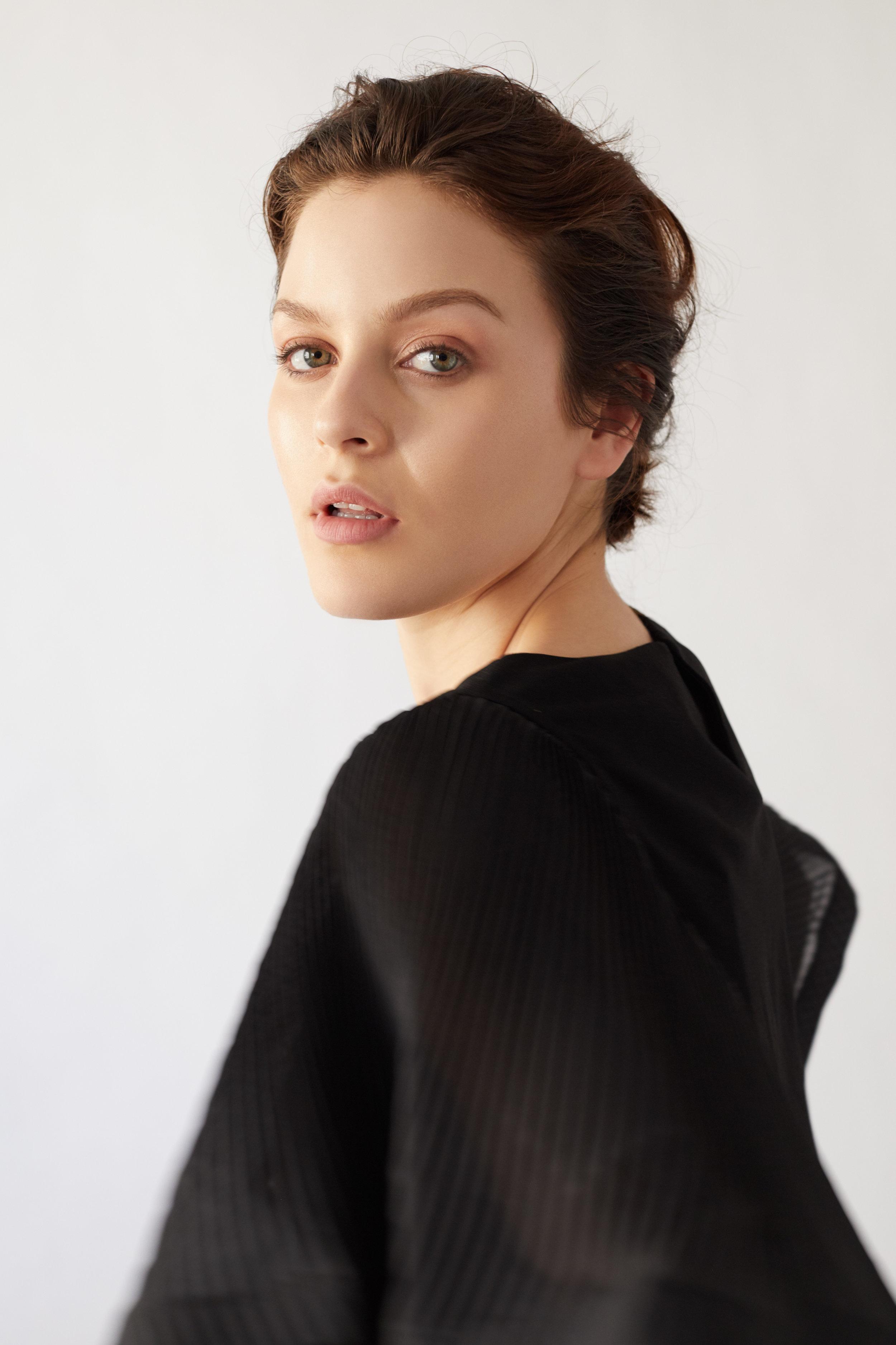 Emma Duarte