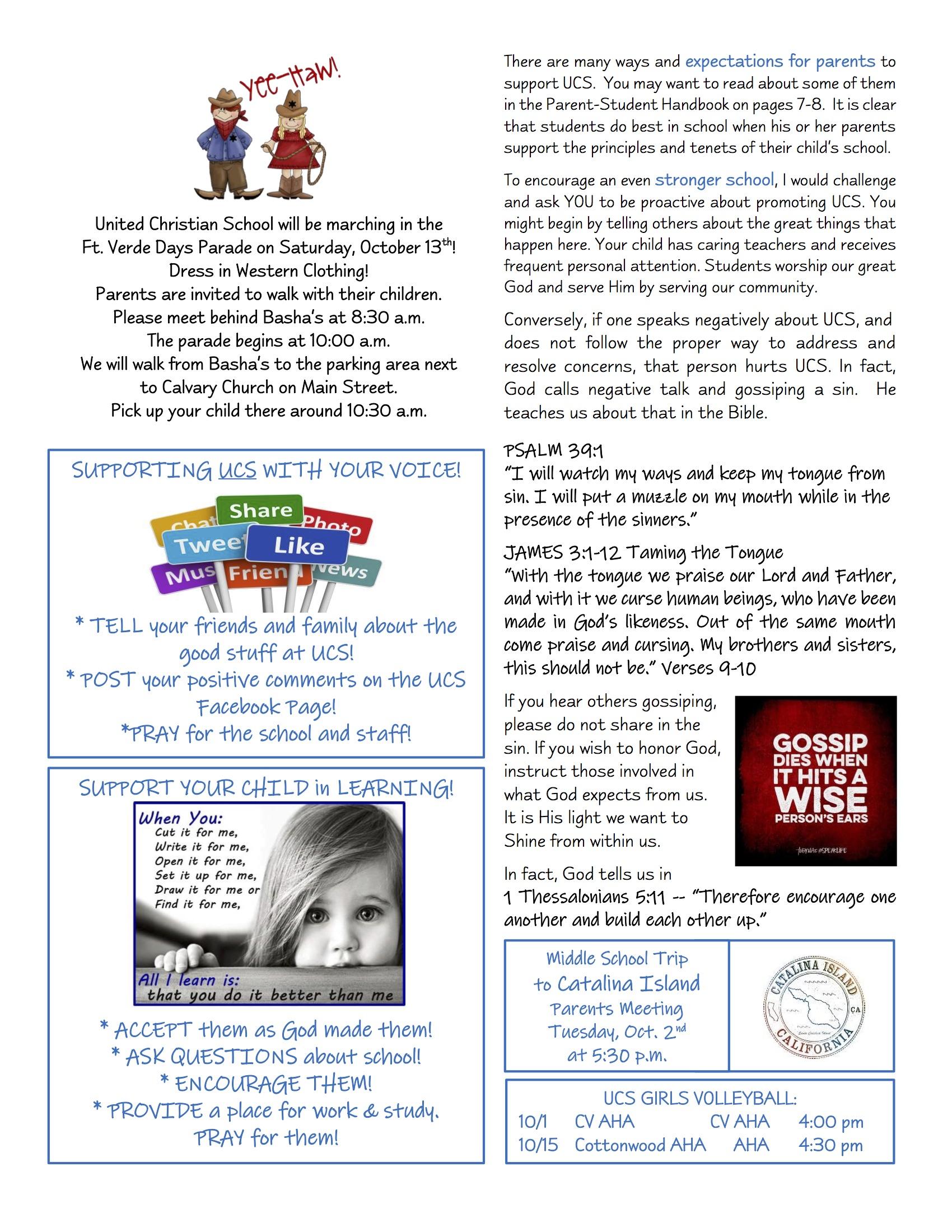 10.1.18 Parent newsletter pg2.jpg