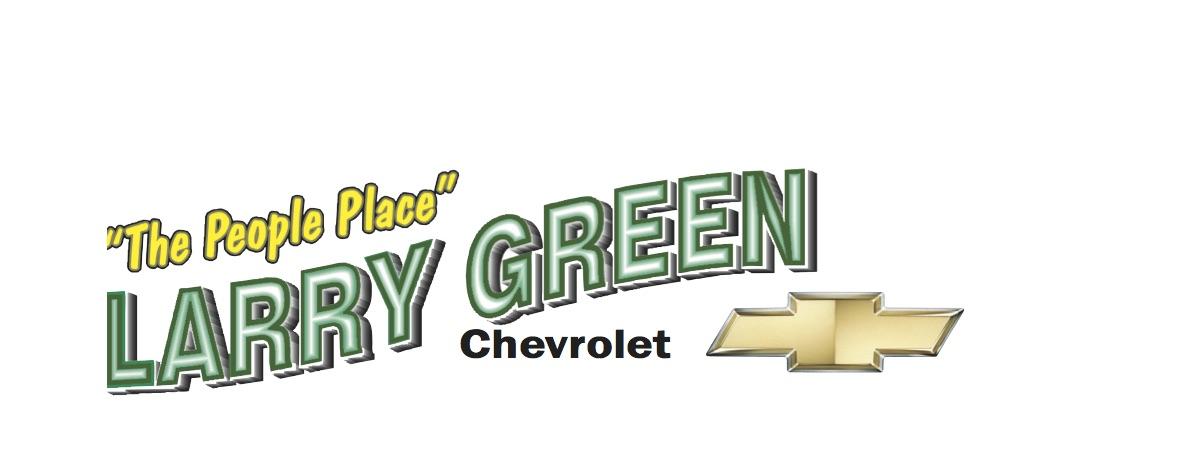 Larry Green Logo.jpg