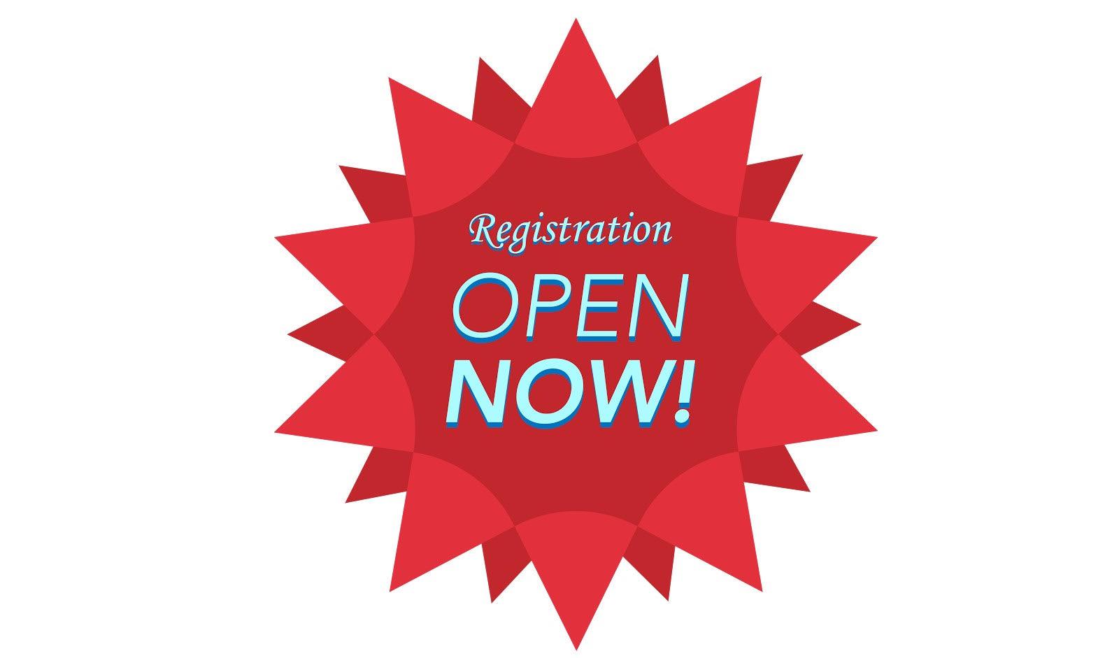 registration-open-image.jpg