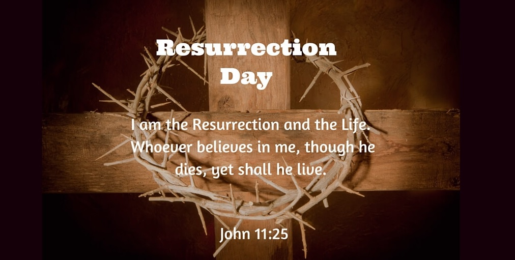 ResurrectionDay.jpg