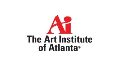 Art institute of Atlanta .jpeg