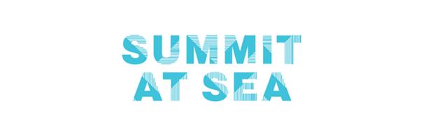 summit at sea.png