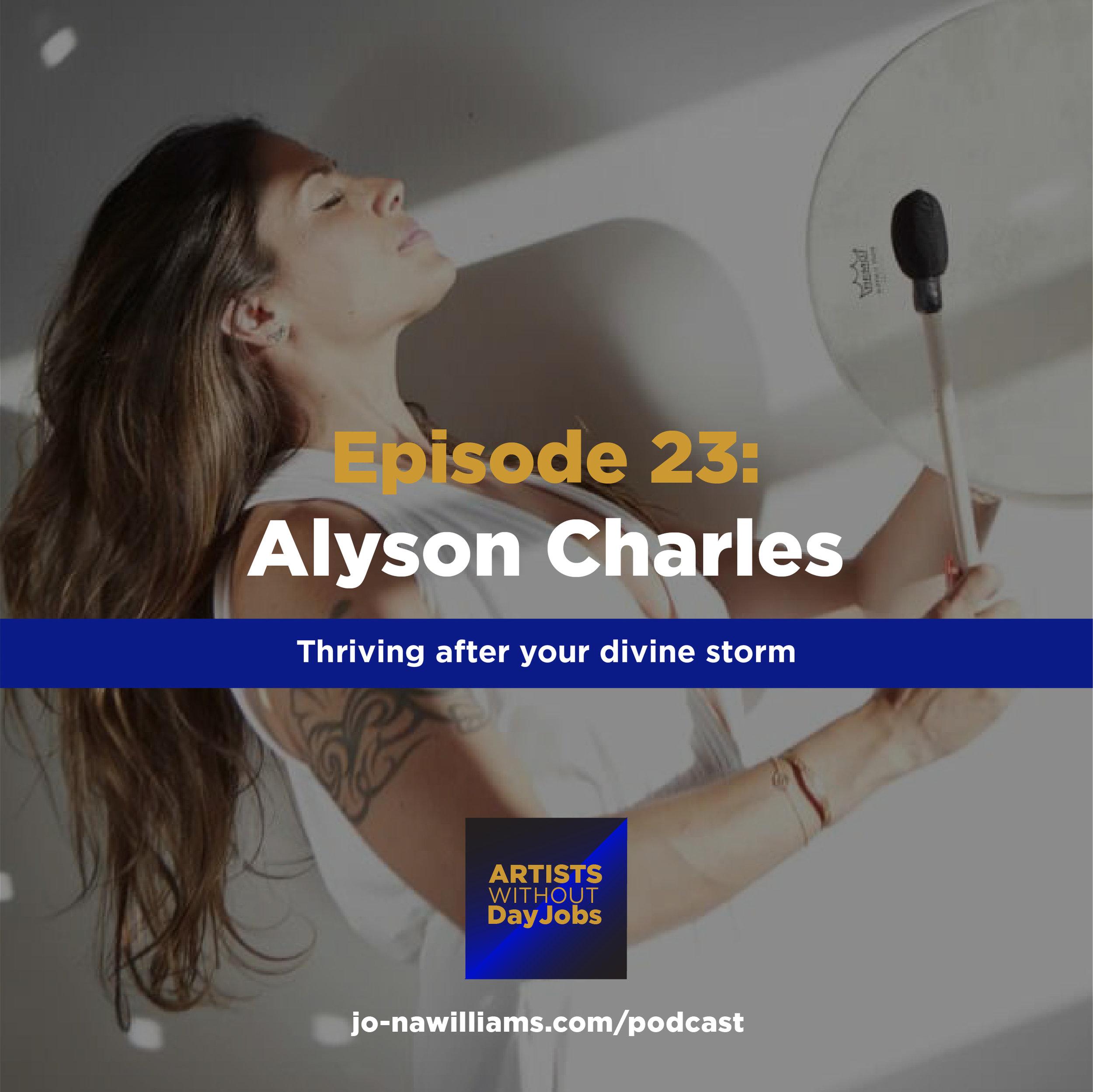 Alyson_Episode 23_template-01 (1).jpg