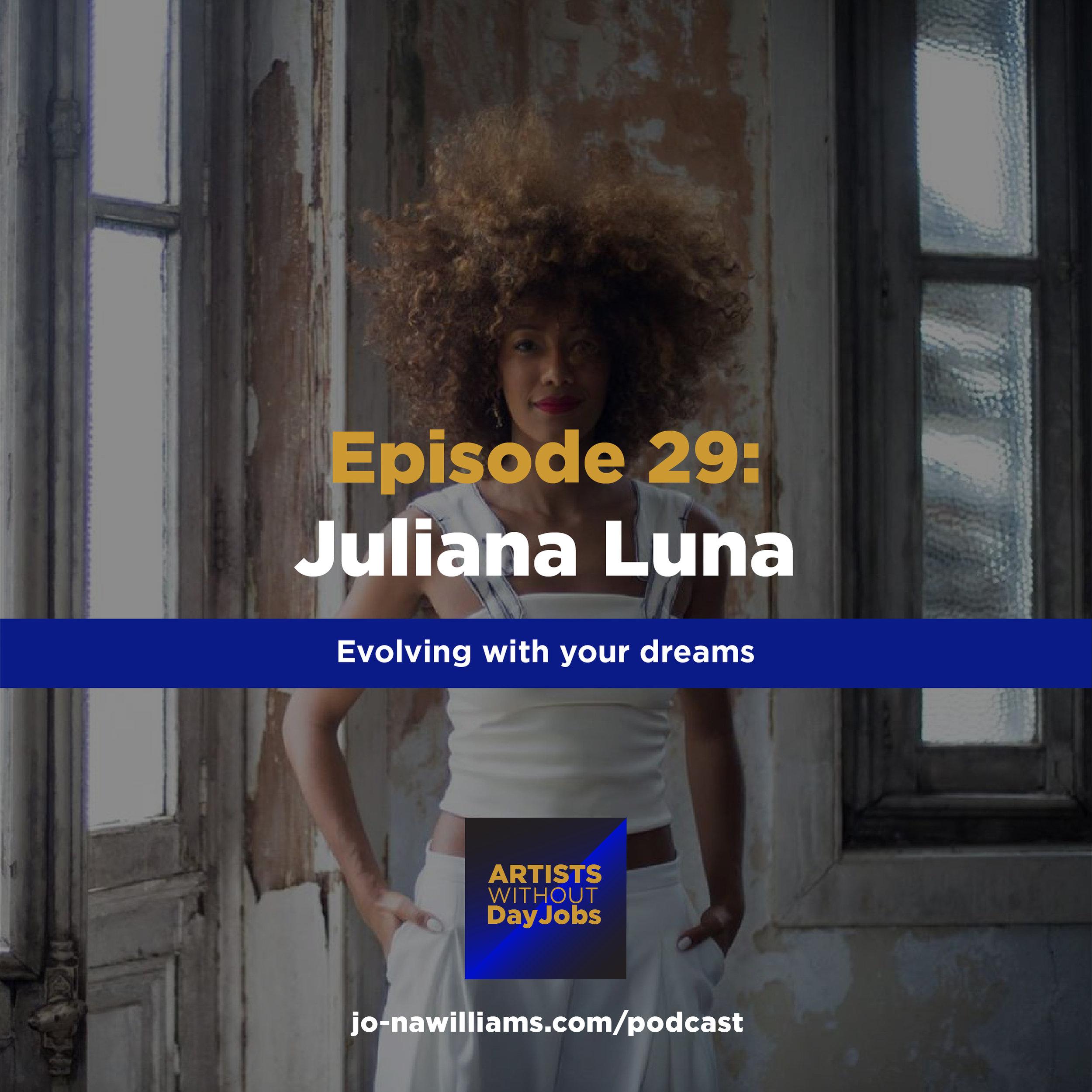 Juliana_Episode 29_template-01.jpg
