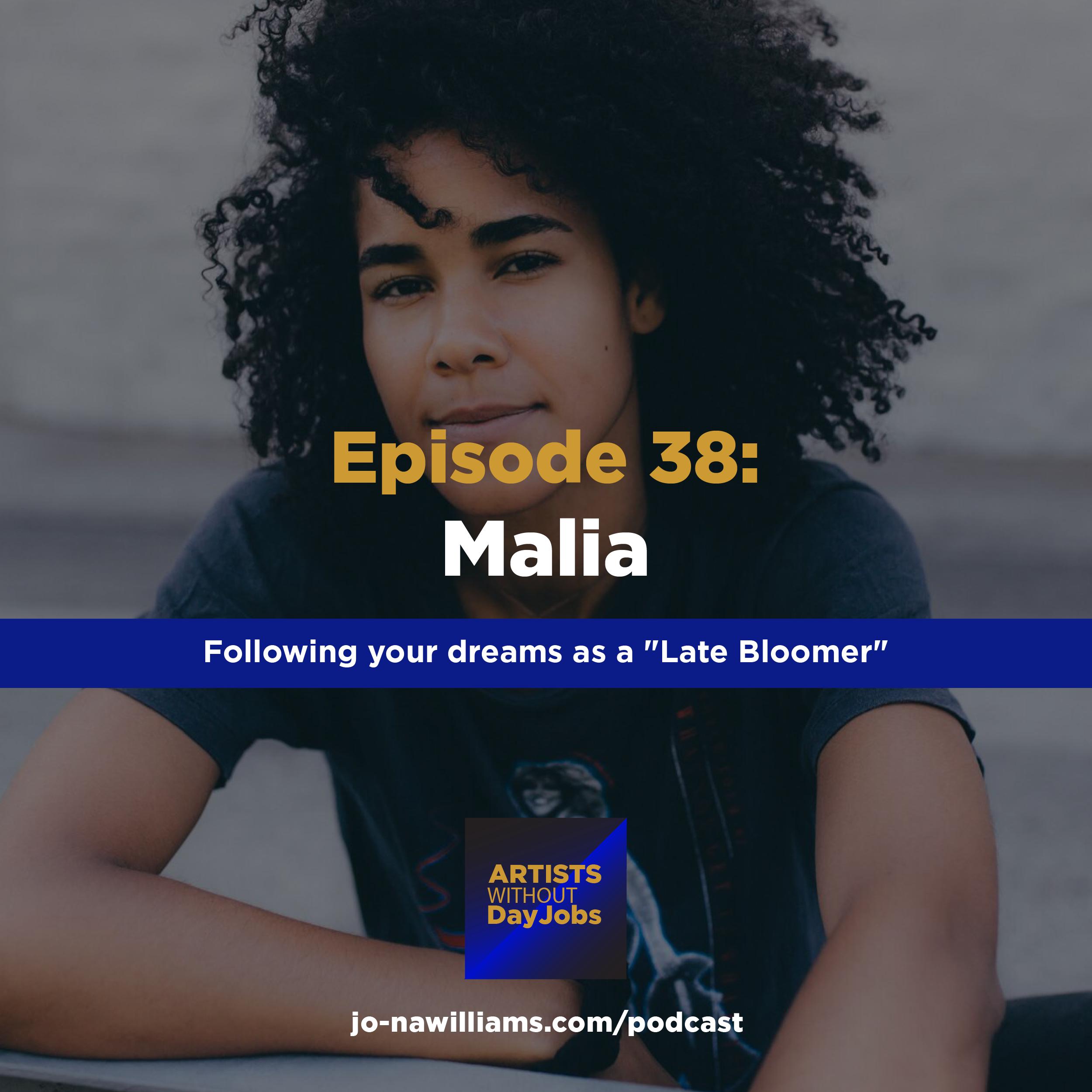 Malia_Episode 38_template-01.png