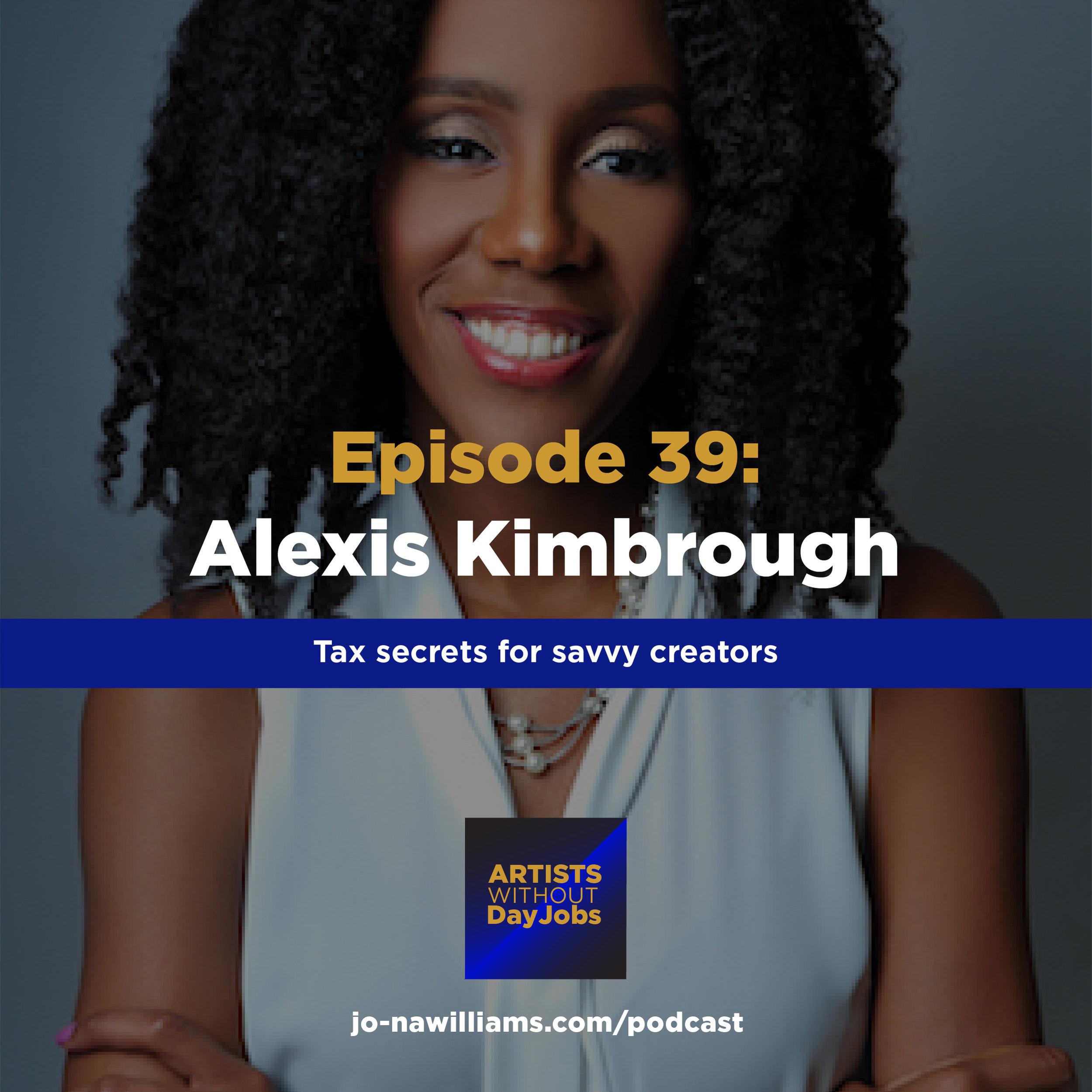 Alexis_Episode 39_template-01.jpg
