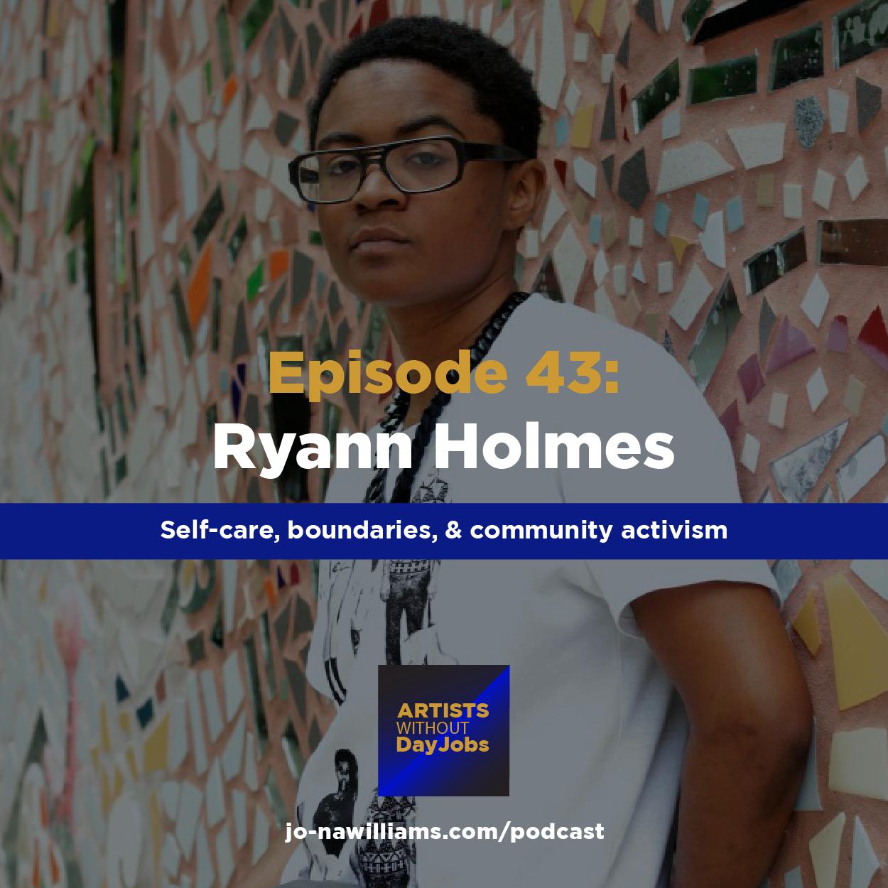 Ryann Holmes_Episode _43-01.png