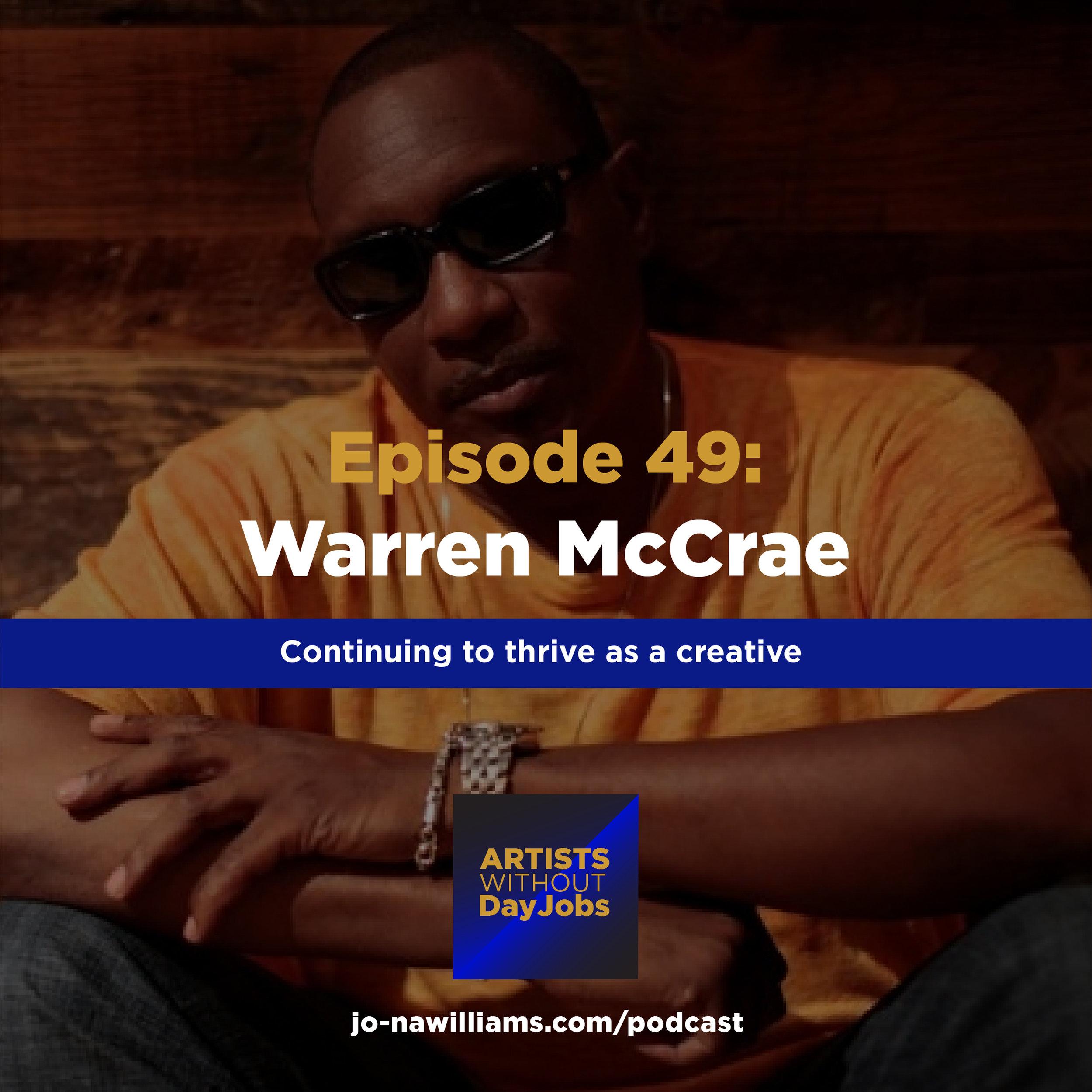 Warren_Episode49_template_A-01.jpg