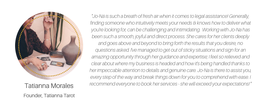 Copy of Jo-na testimonial reg page 2.png