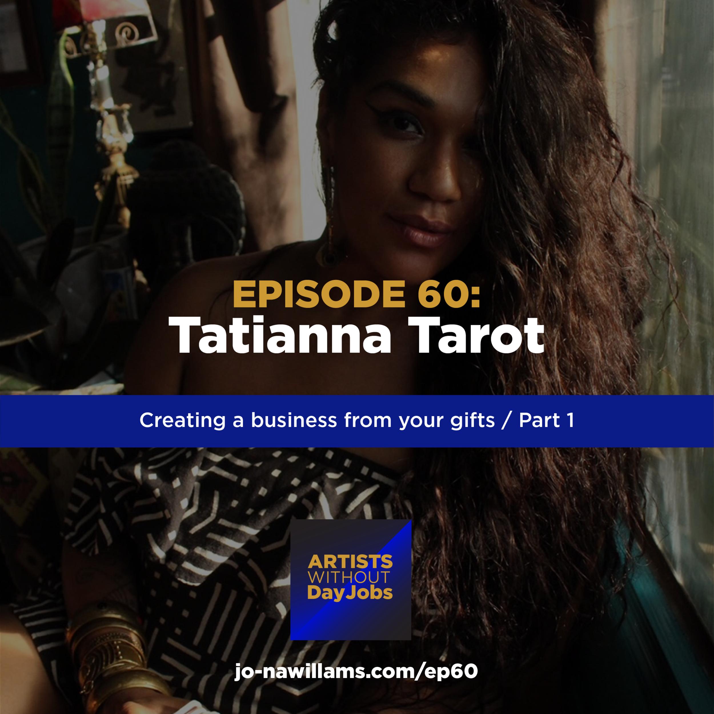 Tatianna_Episode 60-01.png