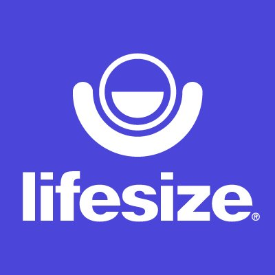 lifesize_logo.jpg