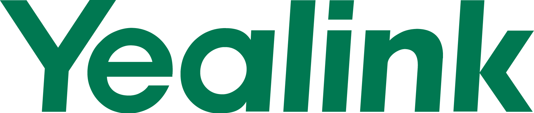 yealink_logo.png