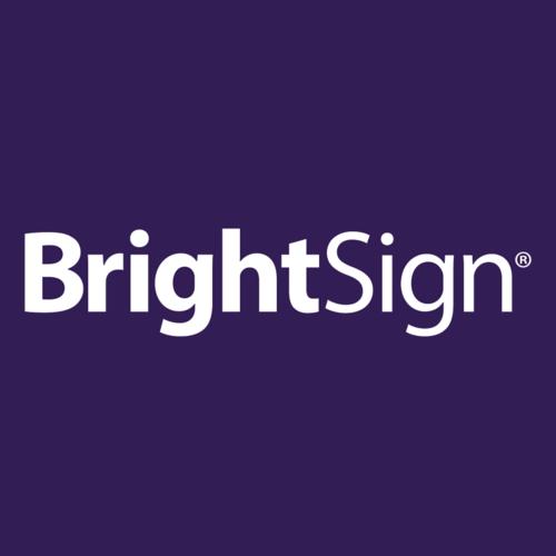 BrightSign_logo_sq.png