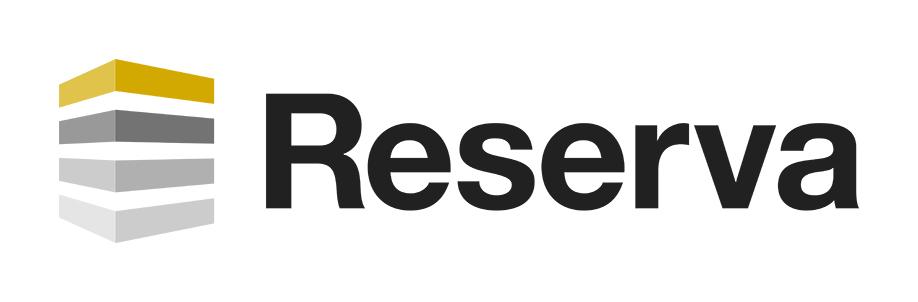 Reserva-Spot-white-padded.jpg
