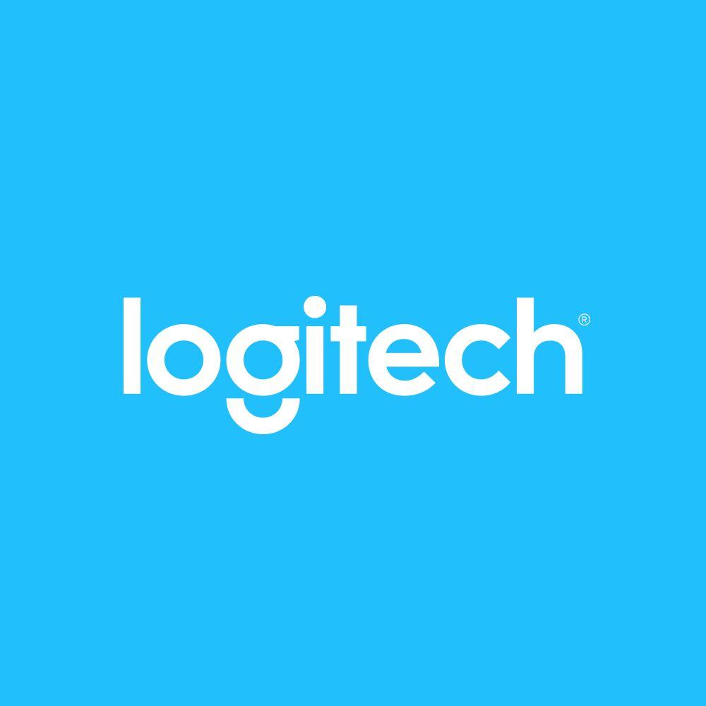 Logitech-Logo-Azzurro.jpg